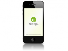 Yopegu - Your Personal Guide