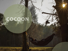 COCOON.